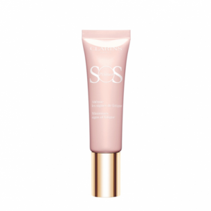 SOS Primer 01 rose 30 ml