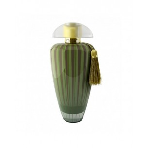 Asian Inspiration - Eau de Parfum unisex 100 ml vapo
