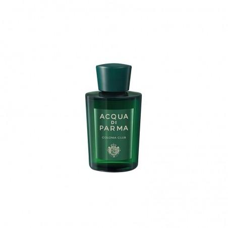 Acqua Di Parma - Colonia Club - eau de cologne uomo 180 ml vapo