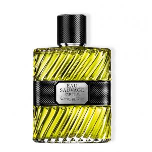 Eau Sauvage New - Eau de Parfum uomo 100 ml Vapo