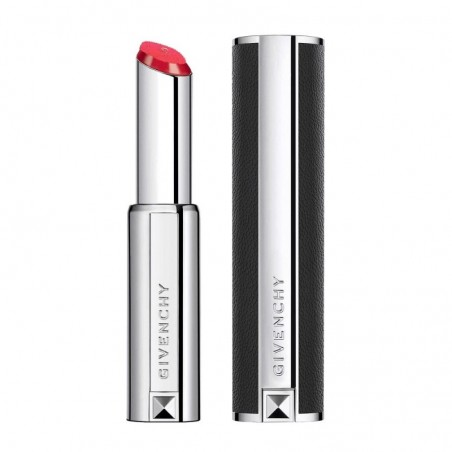 GIVENCHY - Le Rouge Liquide - Rossetto N. 205 Corail Popeline