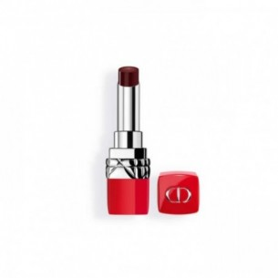Rouge Dior Ultra Rouge - Rossetto 986 Ultra Radical