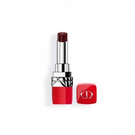 Dior - Rouge Dior Ultra Rouge - Rossetto 986 Ultra Radical