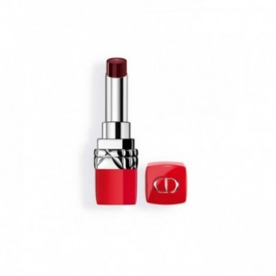 Rouge Dior Ultra Rouge - Rossetto 883 Ultra Poison