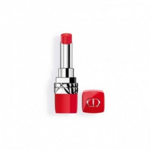 Rouge Dior Ultra Rouge - Rossetto 651 Ultra Fire