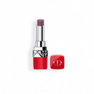 Rouge Dior Ultra Rouge - Rossetto 600 Ultra Tough