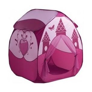Tenda Pop Up Principessa