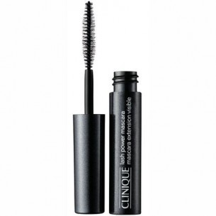 Lash power - mascara super resistente n.01 black