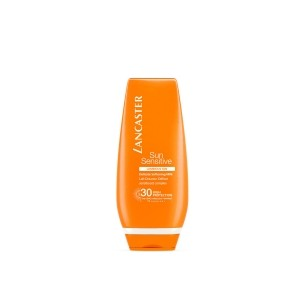 Sun Sensitive - latte corpo delicato SPF30 - 125 ml