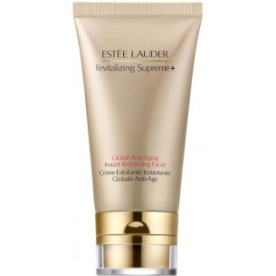 Revitalizing Supreme+ Crema Viso esfoliante 75 ml