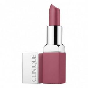 Pop Matte Lip Colour + Primer - rossetto 2 in 1 n.14 cute pop