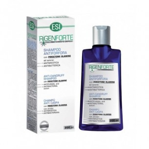 Rigenforte Shampoo Antiforfora 200 ml