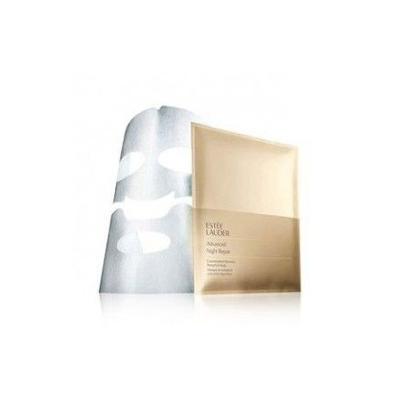 ESTEE LAUDER - Advanced Night Repair Powerfoil Mask - 4 maschere riparatrici viso