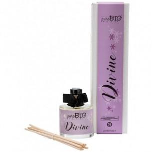 Home - Diffusore di Fragranza Divine