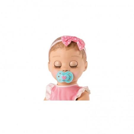 bambola luvabella prezzo