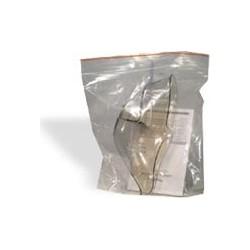 Maschera Per Aerosol Per Aerosolterapia Adulti  Codice 472009