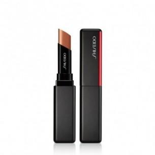 Visionairy Gel Lipstick - rossetto n.201 Cyber Beige