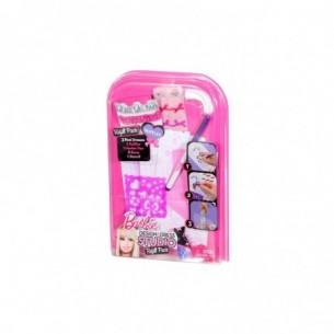 Barbie disegna lo stile - kit di ricarica colori assortiti