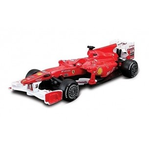 Ferrari Scuderia Racing in scala 1:32 modelli assortiti