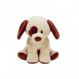 Baby  - bumpkin il cane peluche 15 cm
