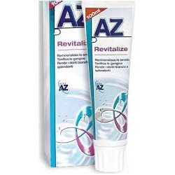 Dentifricio Revitalize 75 Ml