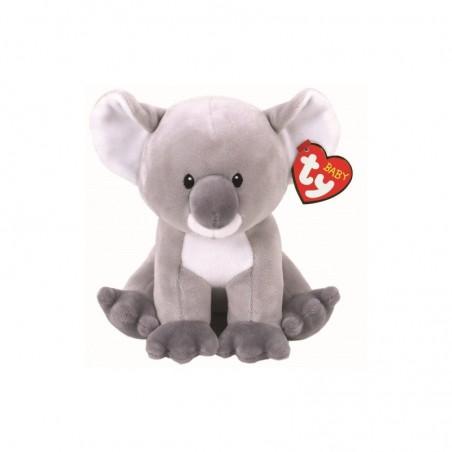 TY - Baby - Cherish il Koala peluche  15cm