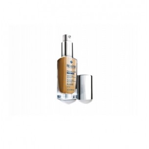 Maquillage Liftrepair fondotinta correttivo n.20 Natural 30 ml