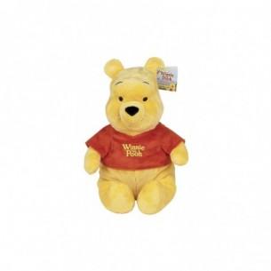 Winnie The Pooh - peluche 43 cm