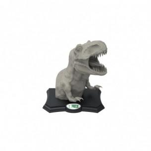 Puzzle 3D sculpture T Rex