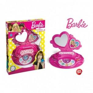 Barbie Set Vanity - trousse di Tucchi