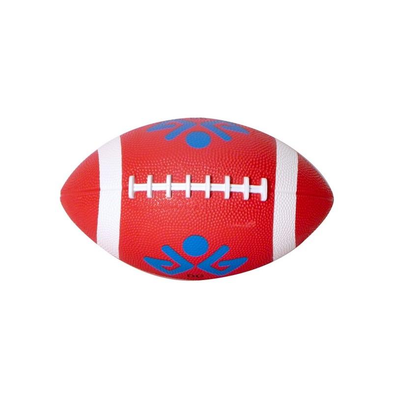 KIDZ CORNER - Pallone da Rugby piccolo