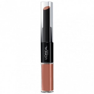 Infallible 2 Step 24H - Rossetto n.111 Permanent Blush