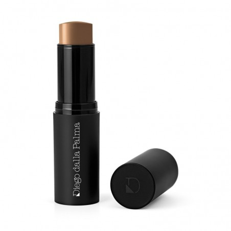 DIEGO DALLA PALMA - Makeupstudio Eclipse - Fondotinta Stick Spf 20 n. 236 bronze