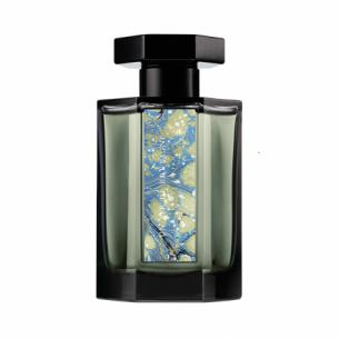 Un air de bretagne - eau de parfum unisex 100 ml vapo