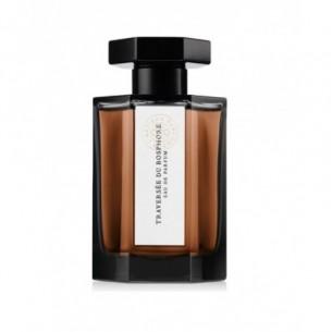 Traversèe du Bosphore - eau de parfum unisex 100 ml vapo