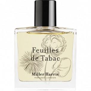 Feuilles de Tabac - Eau de Parfum unisex 100 ml vapo