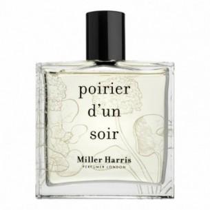 Poirier d'Un Soir - Eau de Parfum unisex 100 ml vapo