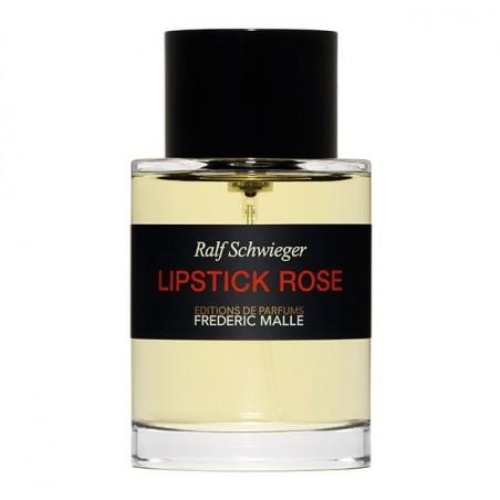 FREDERIC MALLE - Lipstick Rose - Eau de Parfum donna 100 ml vapo