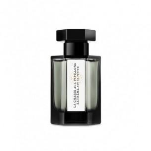 La Chasse Aux Papillons Extrême - eau de parfum donna 100 ml vapo