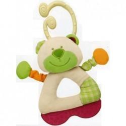 Giocattolo Trillino Teddy 19000