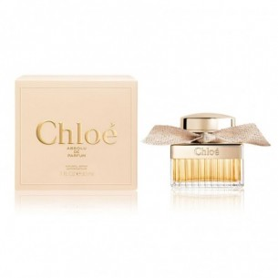 Absolu de Parfum - Eau de Parfum donna 30 ml vapo