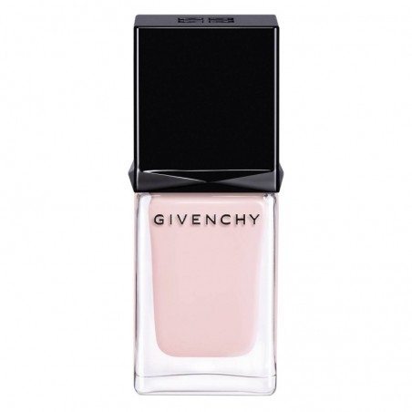 GIVENCHY - Le vernis - smalto n.02 light pink perfecto