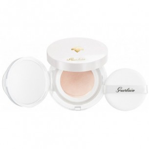 Abeille Royale bee glow aqua cushion - base trucco n.02 natural
