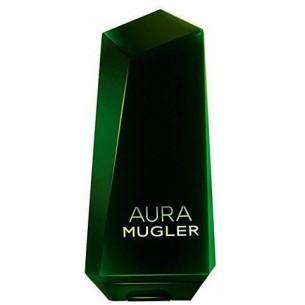 Aura Mugler - Latte Corpo 200 ml