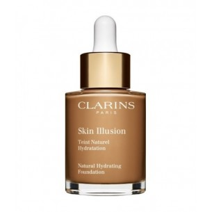 Skin Illusion - Fondotinta liquido n.116.5 coffee