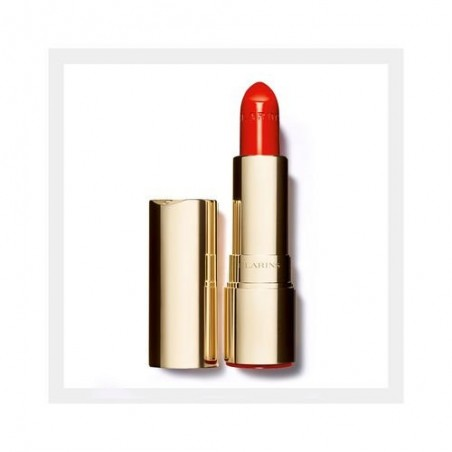 CLARINS - Joli Rouge - Rossetto n.761 spicy chili
