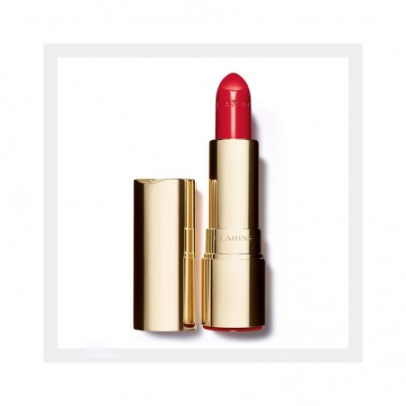 CLARINS - Joli Rouge - Rossetto n.760 pink cranberry