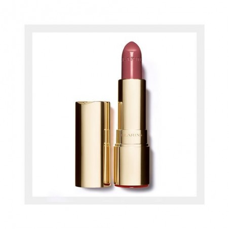 CLARINS - Joli Rouge - Rossetto n.759 woodberry