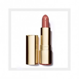 Joli Rouge - Rossetto n.758 sandy pink