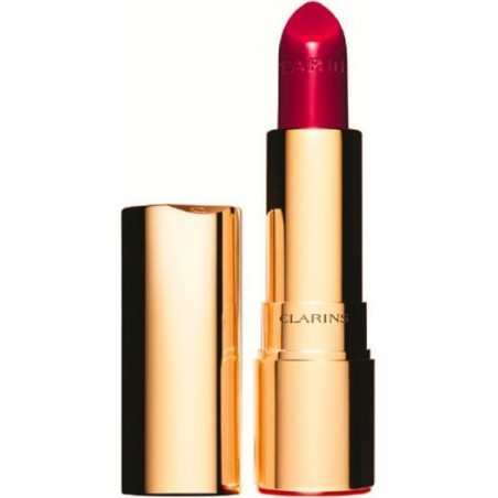CLARINS - Joli Rouge - Rossetto n.754 deep red